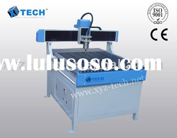 CNC router kit 1200*1200mm with CE