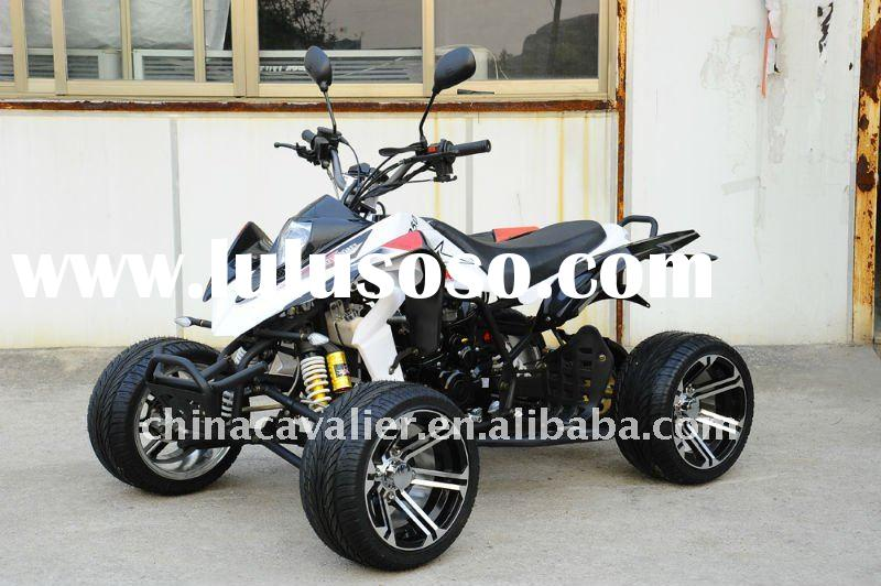 four wheeler cool sports atv for sale