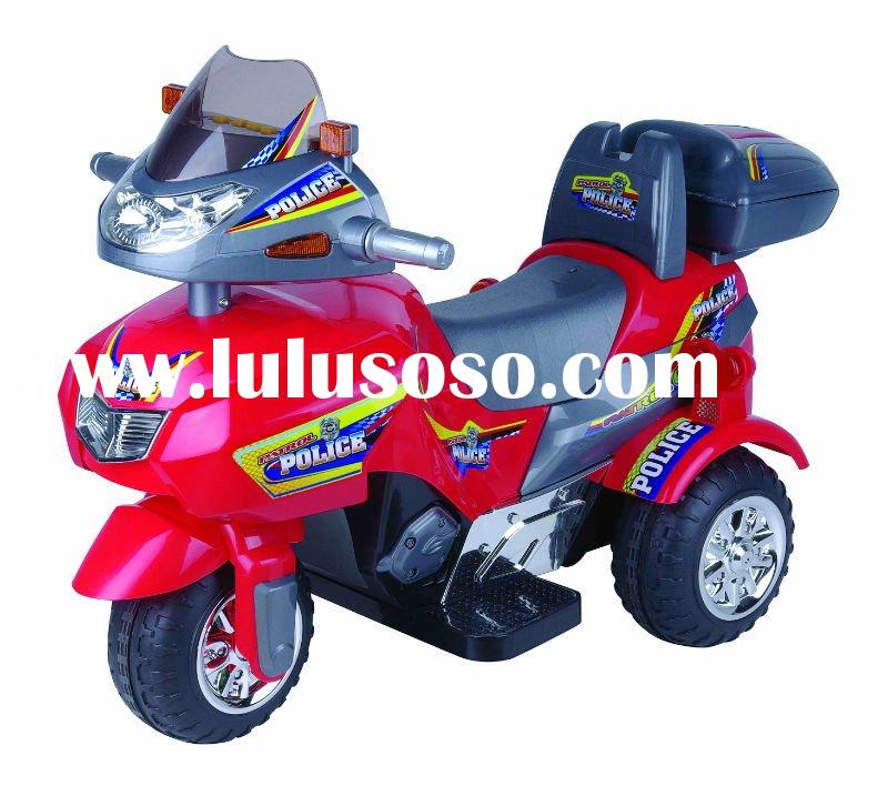 Children motorcycle toy car baby vehicle