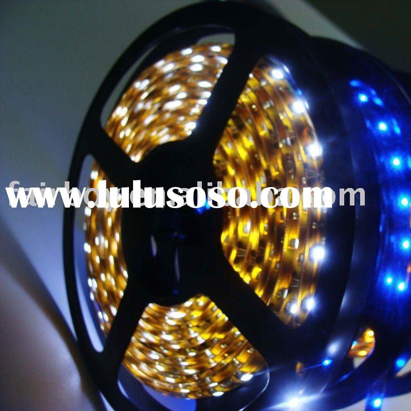 Christmas 3528 LED light tape