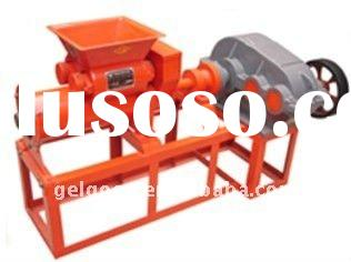 Clay Roof Tile Making Machine
