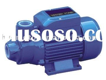 Clean Water Pumps(QB)