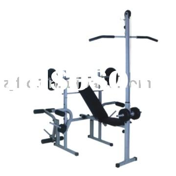 Commercial Weight Bench/HOTSALE
