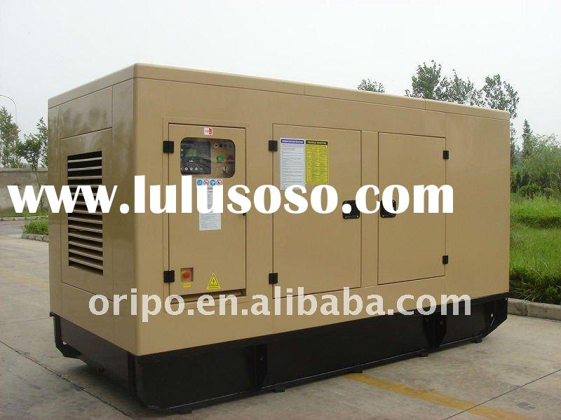 Cummins Series Generator price list 20kva to 1800kva with Stamford