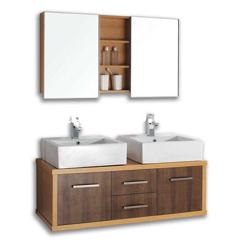 mirrored bathroom vanity with sink. Amazing Bathroom Vanities Sink Vanity Options On Sale For Your House  Presented And Sinks With Unique Type eyagci com