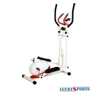 Durable Electric Exercise Machine MEB8044