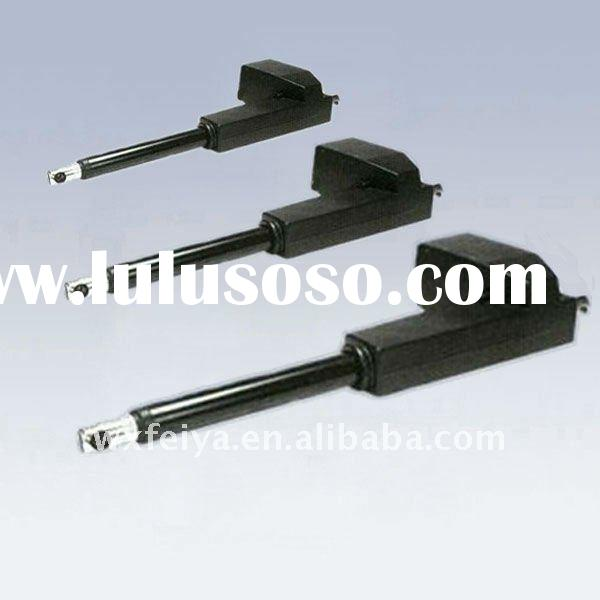 Electric Linear Actuator for Medical bed , healthcare bed , electric sofa , recliner parts , dental