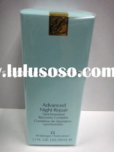 Estee Lauder Advanced Night Repair Synchronized Recovery Complex 50ml (Best Anti-aging Skin care)