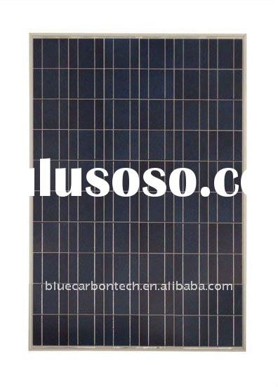 Excellent quality and low price photovoltaic 230W solar panel