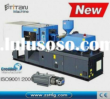 Experienced Manufacturer Supply Injection Moulding Machine With High Quality