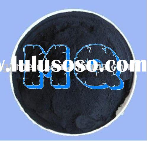 Export wood based activated carbon filter media
