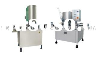 FBZ Series beverage Pop-Top Cans Sealer