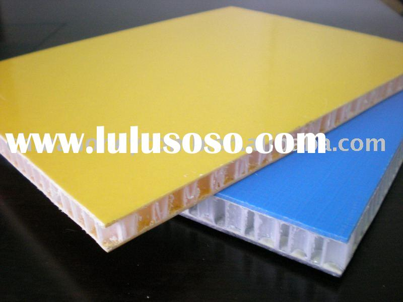 FRP Composite Panel