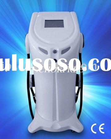 Facial Cleaning Salon Equipment A2A with CE