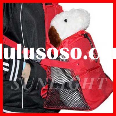Fashion Dog Puppy Cat Pet Travel Carrier Bag Tote