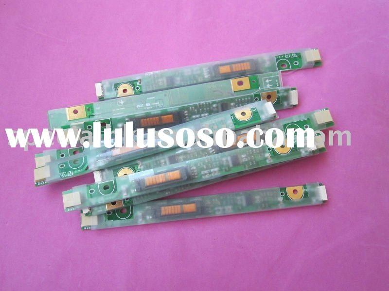 For Acer Aspire 1670 3650 3690 5630 Laptop LCD Inverter 15.4