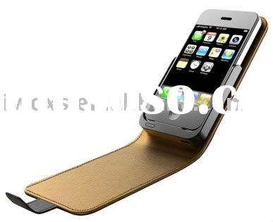 For iphone 4 battery case