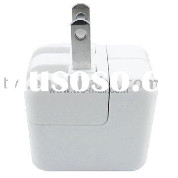 For iphone 4 usb power adapter charger ( classical ),power supplu