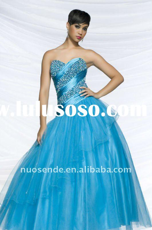 Free Shipping Debenhams Prom Dresses Debs Prom Dresses 2010 Design A Prom Dress