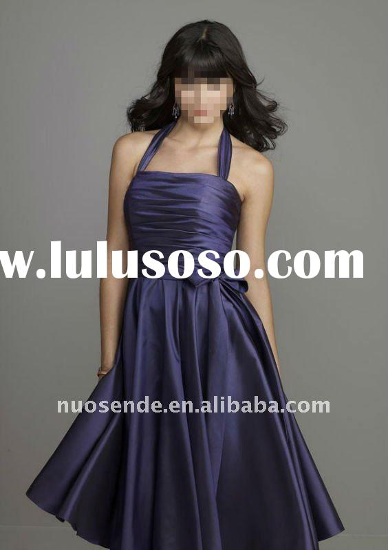 Free Shipping Vintage Homecoming Vintage Homecoming Dress Vintage Homecoming Dresses