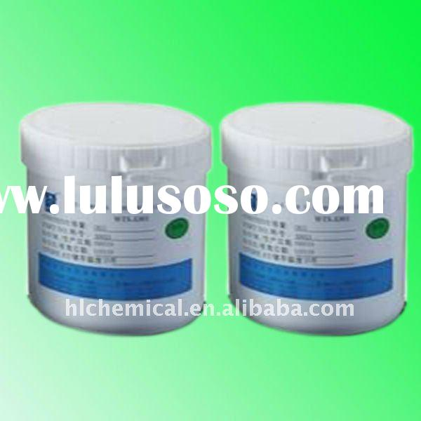 G747 silicone heat sink compound thermal grease RoHS SGS