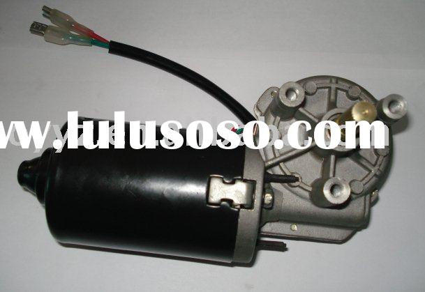 Dongfeng gearbox parts 2nd gear assembly dc12j150t 115 for for Garage door motors for sale