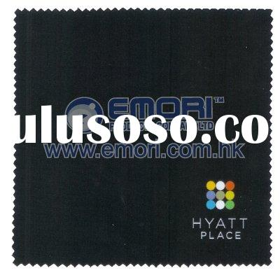 Glasses Cleaning Cloth,Microfiber Cleaning Cloth