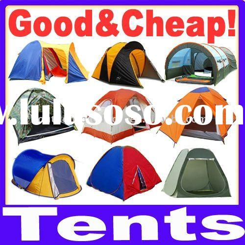 Good but Cheap!!! NO.1 Tents Supplier!!! Factory Audit by BV!!! Camping tents, Pop Up Tents, Beach T
