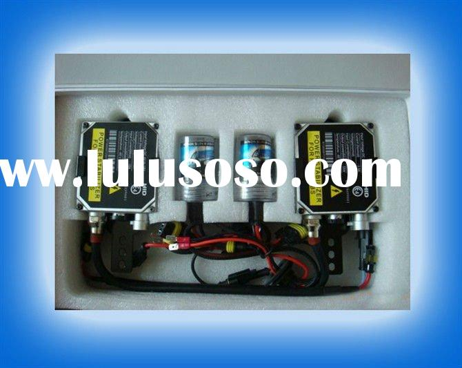 HOT SELLING in 2011 XENON HID KIT H11 4300K