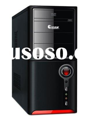 HOT SELL computer case with firm structure