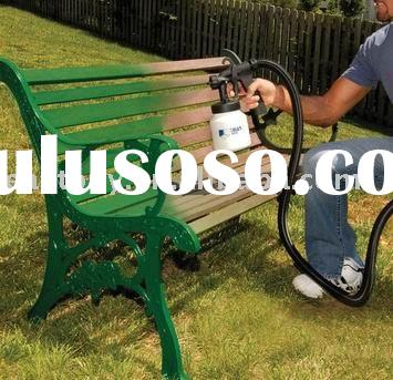 Hand Electric Paint Spray Tools of Paint Gun