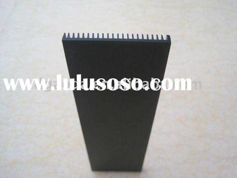 Heat Sink cooler