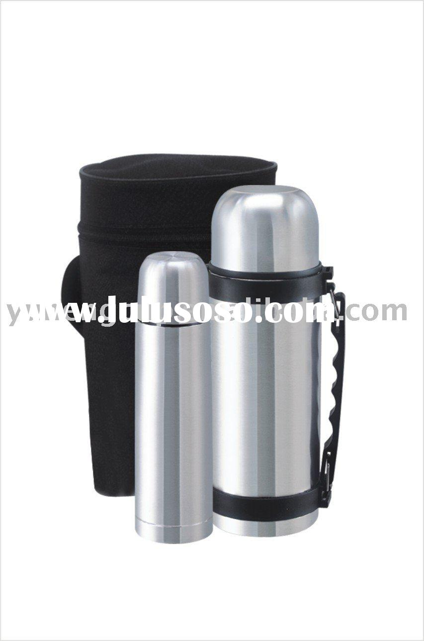 High Quality Stainless steel Bottles Gift