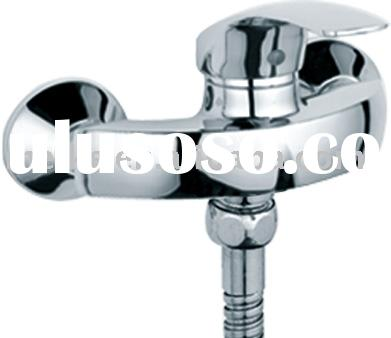 High Quality Thermostatic Shower Mixer(Shower Tap,Shower Faucet)MK2403