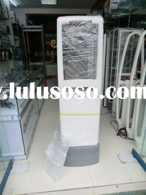 High Sensitive Sensormatic Gate EAS System 58KHz Security Door(AM-03)