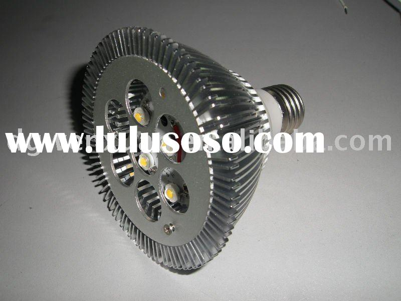 High power led heat sink made in China