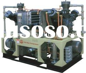 High-pressure air compressor,piston Ingersoll Rand oem