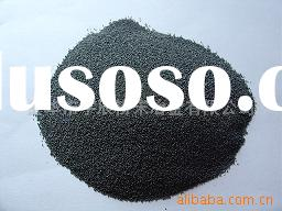 High-purity copper oxide powder for exothermic welding