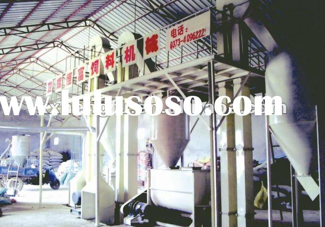 High-quality pellet mills for sale