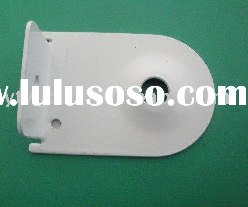 Hot OEM Customed metal stamping products