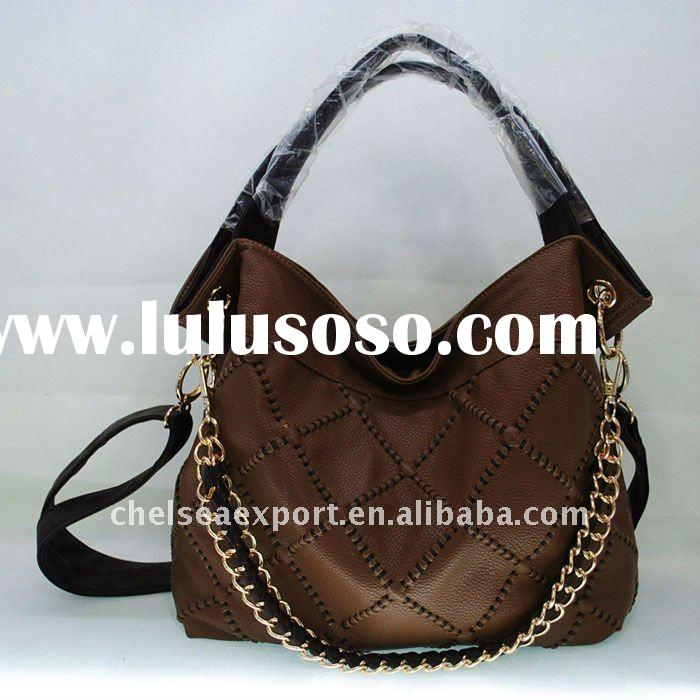 Hot Sell! Fashion Bags for Girls