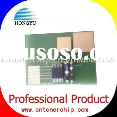 Hot sale laser cartridge toner chip for LEXMARK E260 (NEW)