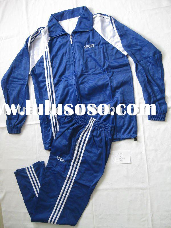 Hot sell sports Clothes