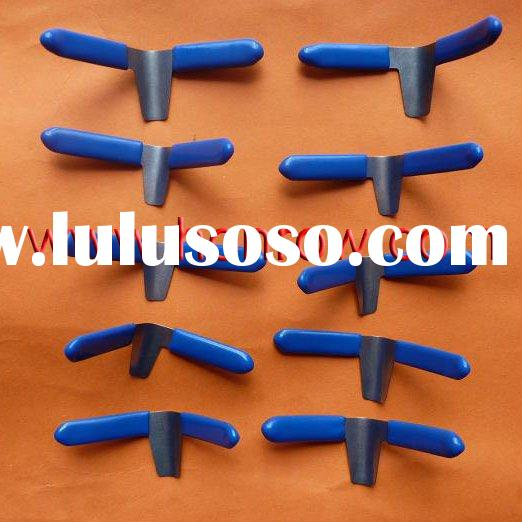 Hot selling Pad Lock Shims & locksmith tools
