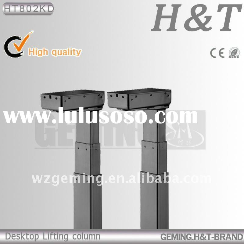 Ht Lifting Columns Lifts To Lift Tables Can Auto Lift Table