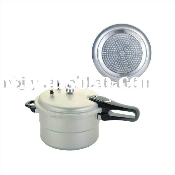Induction Cooker Electric Induction Cooker For Sale