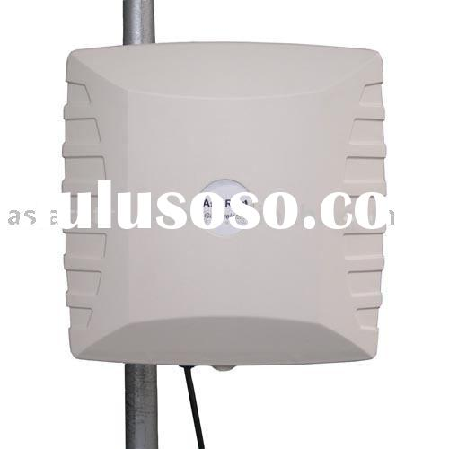 Industry WiFi super rate CPE