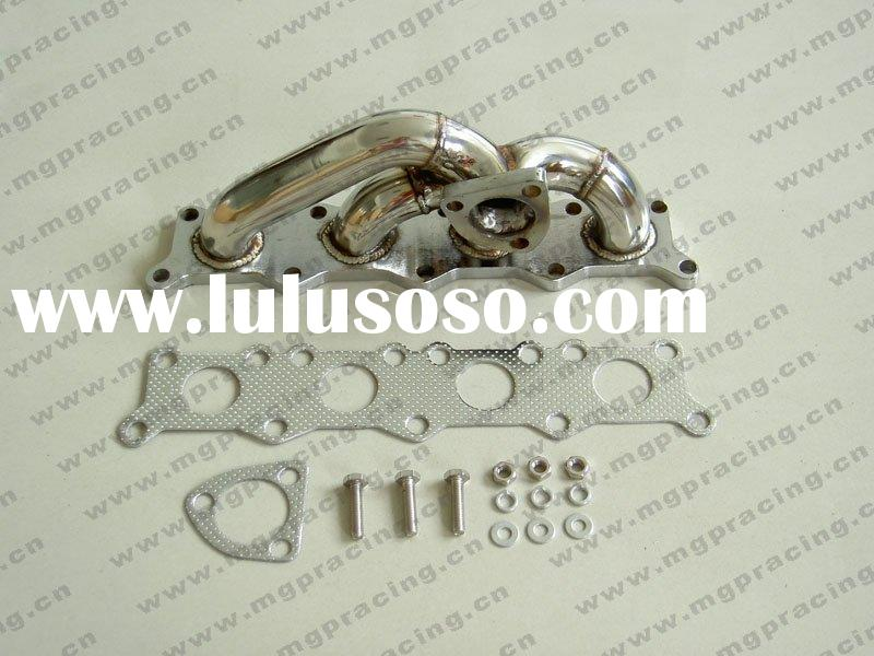 K03 Turbo Exhaust Manifold for AUDI 1.8L stainless steel