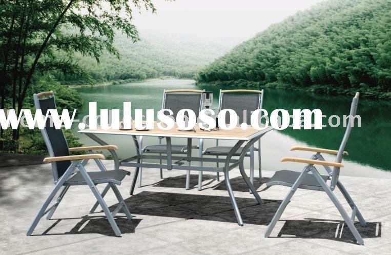 Klama sling outdoor furniture 61039