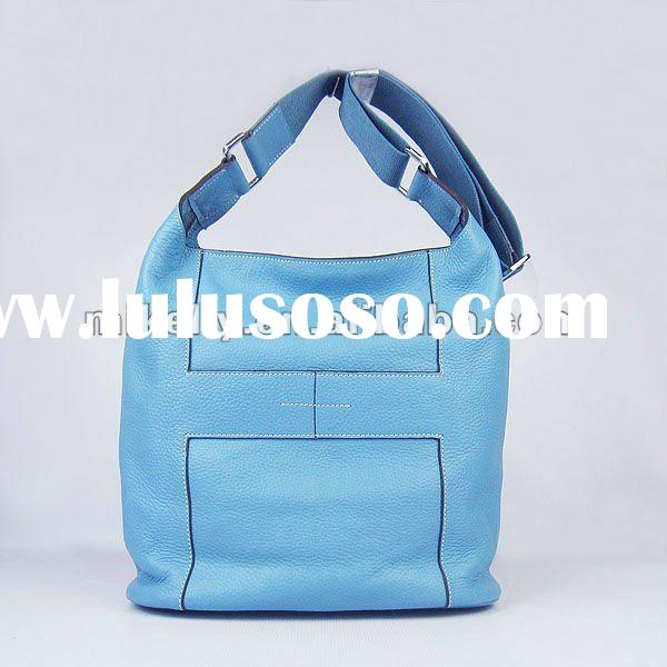 Ladies genuine bag.cross body casual shoulder bags H021